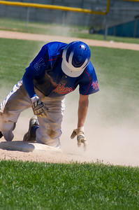 20110604_Baseball_A_Subsection_Game4_MCC_015-Edit