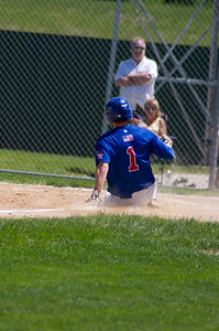 20110604_Baseball_A_Subsection_Game4_MCC_016-Edit