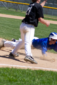 20110604_Baseball_A_Subsection_Game4_MCC_012-Edit