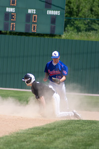 20110604_Baseball_A_Subsection_Game4_MCC_034-Edit