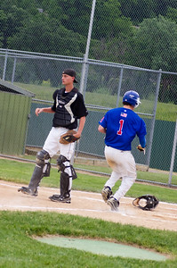 20110609_Baseball_A_Subsection_Game5_MCC_068-Edit_filtered