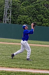 20110609_Baseball_A_Subsection_Game5_MCC_043-Edit_filteredNW-Extra