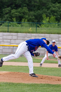 20110609_Baseball_A_Subsection_Game5_MCC_042-Edit_filtered