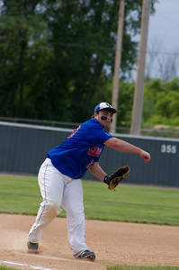 20110609_Baseball_A_Subsection_Game5_MCC_020-Edit_filtered