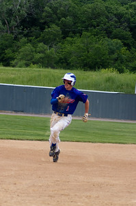 20110609_Baseball_A_Subsection_Game5_MCC_060-Edit_filtered