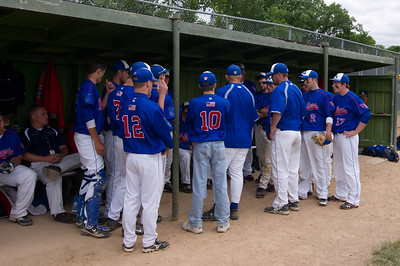 20110609_Baseball_A_Subsection_Game5_MCC_031-Edit_filtered