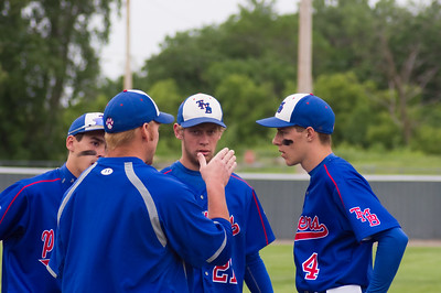 20110609_Baseball_A_Subsection_Game5_MCC_096-Edit_filtered