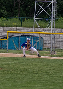 20110609_Baseball_A_Subsection_Game5_MCC_050-Edit_filteredNW-Extra