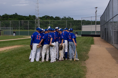20110609_Baseball_A_Subsection_Game5_MCC_003-Edit_filtered
