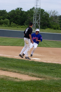 20110609_Baseball_A_Subsection_Game5_MCC_080-Edit_filtered