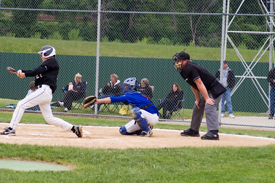 20110609_Baseball_A_Subsection_Game5_MCC_048-Edit_filtered