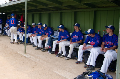20110609_Baseball_A_Subsection_Game5_MCC_025-Edit_filtered