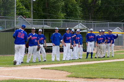 20110609_Baseball_A_Subsection_Game5_MCC_022-Edit_filtered