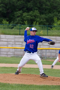 20110609_Baseball_A_Subsection_Game5_MCC_041-Edit_filtered
