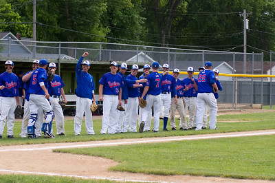 20110609_Baseball_A_Subsection_Game5_MCC_023-Edit_filtered