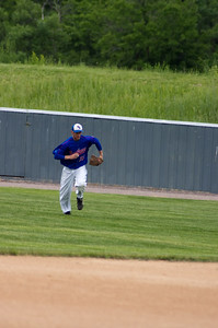 20110609_Baseball_A_Subsection_Game5_MCC_052-Edit_filtered