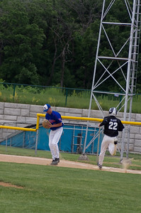 20110609_Baseball_A_Subsection_Game5_MCC_051-Edit_filtered