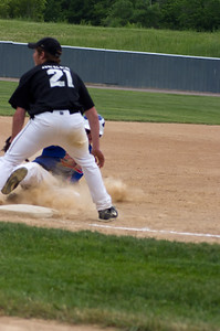 20110609_Baseball_A_Subsection_Game5_MCC_063-Edit_filtered