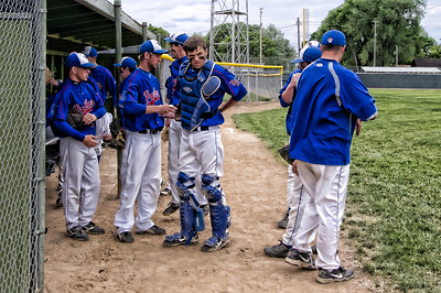 20110609_Baseball_A_Subsection_Game5_MCC_033-Edit_filtered-Edit