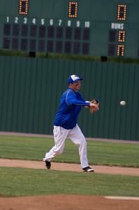 20110609_Baseball_A_Subsection_Game5_MCC_016-Edit_filtered