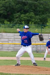 20110609_Baseball_A_Subsection_Game5_MCC_038-Edit_filtered