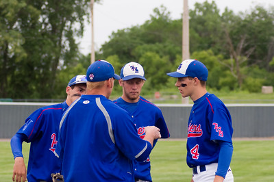 20110609_Baseball_A_Subsection_Game5_MCC_097-Edit_filtered