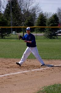 20120430_Baseball_A_RTR_002