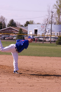 20120430_Baseball_A_RTR_050