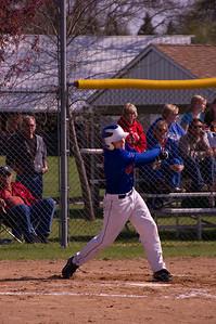 20120430_Baseball_A_RTR_013