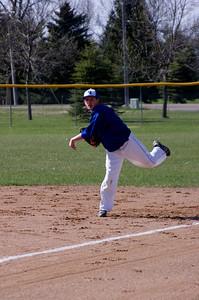 20120430_Baseball_A_RTR_003