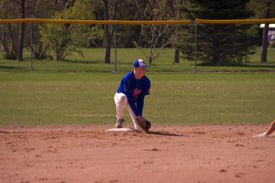 20120430_Baseball_A_RTR_033