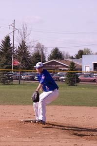 20120430_Baseball_A_RTR_026