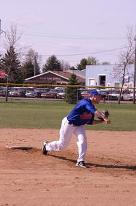 20120430_Baseball_A_RTR_030