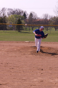 20120430_Baseball_A_RTR_023