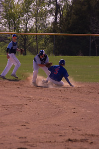 20120430_Baseball_A_RTR_014
