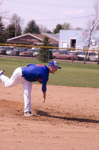 20120430_Baseball_A_RTR_038
