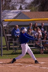 20120430_Baseball_A_RTR_012