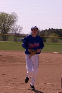 20120430_Baseball_A_RTR_007