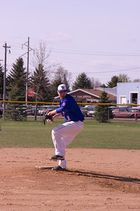 20120430_Baseball_A_RTR_028