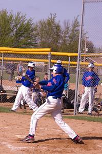 20120430_Baseball_A_RTR_044