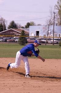 20120430_Baseball_A_RTR_027