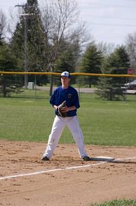 20120430_Baseball_A_RTR_001