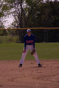20120430_Baseball_A_RTR_006