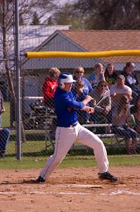 20120430_Baseball_A_RTR_017