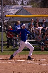 20120430_Baseball_A_RTR_011