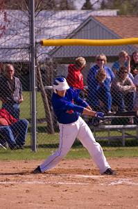 20120430_Baseball_A_RTR_016