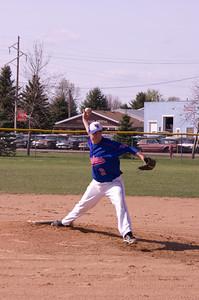 20120430_Baseball_A_RTR_029