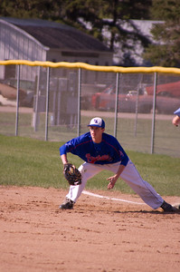 20120430_Baseball_A_RTR_031
