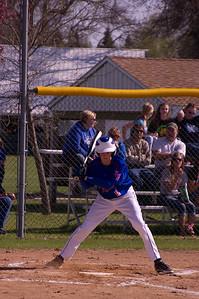 20120430_Baseball_A_RTR_009