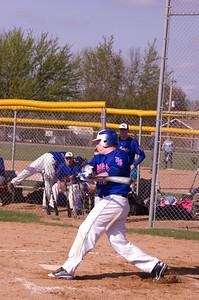 20120430_Baseball_A_RTR_043